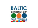 Baltic Challenge Cup